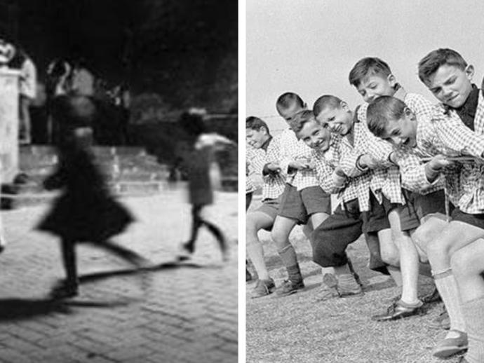 San Vitaliano, la Pro loco organizza i giochi di un tempo