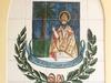 San Vitaliano, il tesoro di via Appia