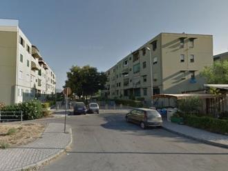 Brillante operazione dei Carabinieri di San Vitaliano : arrestata per spaccio una 44enne locale