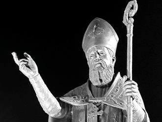San Vitaliano: ecco tutti gli appuntamenti della festa patronale