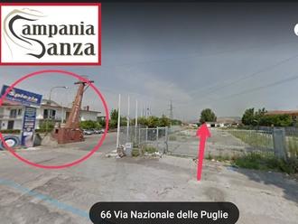 San Vitaliano, Nazionale sempre più viva: apre CAMPANIA DANZA