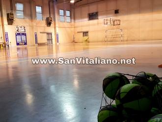 San Vitaliano, il Comune chiede 5 milioni al Ministero per la messa in sicurezza del territorio