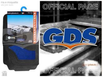 Rubrica lavoro: GDS Auto cerca Impiegato Amministrativo a San Vitaliano