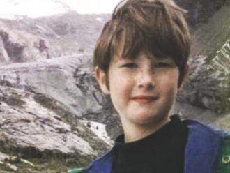 Moriva 31 anni fa Nicholas Green cui San Vitaliano ha dedicato la via della scuola: ecco chi era