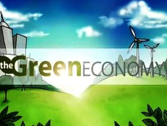 Economia GREEN - NET - CREATIVE: ecco i tre corsi gratuiti in partenza per i giovani sanvitalianesi