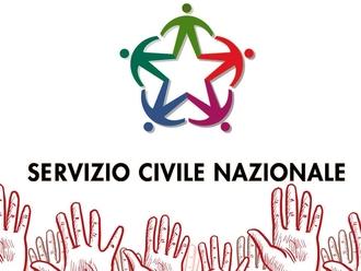 San Vitaliano, al via i colloqui selettivi per la selezione dei volontari del servizio civile
