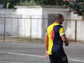 Calcio, San Vitaliano cade in casa col Lioni