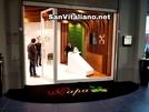 San Vitaliano, oggi apre il primo Store in Italia di sole nocciole: ieri siam andati a curiosare...