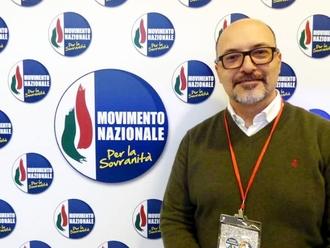 Il presente ed il futuro del MNS: la chiacchiera con il sanvitalianese Stefano Masi