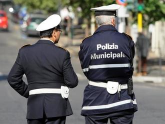 San Vitaliano, in arrivo un vigile urbano: aperta la mobilità