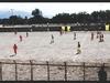 San Vitaliano calcio, un punto nel derby col Saviano