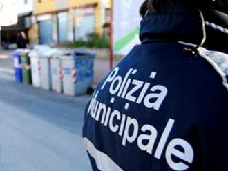 San Vitaliano, polizia locale scopre evasione di tributi per oltre 100.000 €