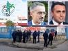 Il Sindaco Raimo al Ministro Di Maio: riapra la discussione sui lavoratori del Salumificio Spiezia
