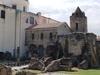 Bellezze a pochi metri da San Vitaliano:le Basiliche di Cimitile