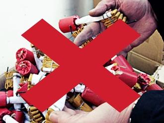 Capodanno, botti vietati a San Vitaliano: appello di Raimo al senso di responsabilità dei cittadini