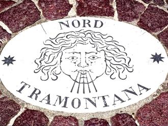 San Vitaliano, polveri sottili a Capodanno: salvati dalla Tramontana