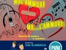 Storie di Teatro e Musica a San Vitaliano: in scena sabato 12 e domenica 13 gennaio