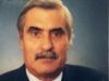 Il sanvitalianese dott. Antonio Spiezia scivola dal lettino in sala operatoria: in fin di vita