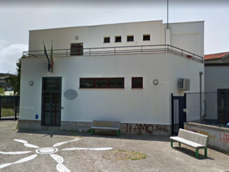 San Vitaliano, Scuole: stanziati 20.000 euro per la Manutenzione degli impianti termici