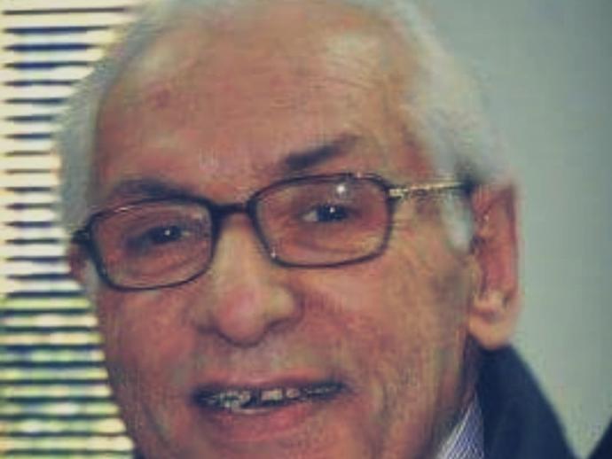 San Vitaliano, un anno fa scompariva Carmine Sasso, Assessore del Governo locale Falcone Bis