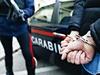 San Vitaliano, perquisizioni a tappeto: Carabinieri arrestano pregiudicato per droga