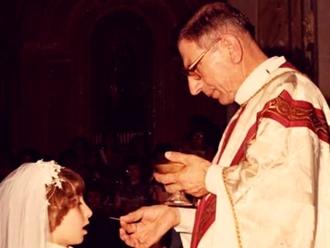 San Vitaliano,10 anni dalla morte di Don Gennaro Falcone: il ricordo di Salvatore Marotta, avvocato ed ex Sindaco