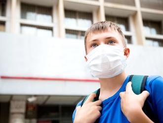 PM10, i guai di San Vitaliano diventano del territorio nolano:a breve il documento condiviso