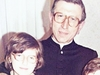 10 anni fa scompariva Don Gennaro Falcone: stasera in Chiesa il saluto della sua San Vitaliano
