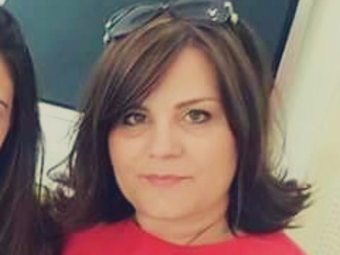 San Vitaliano ricorda la maestra Felicia a 4 mesi dalla sua scomparsa: appuntamento domani in Chiesa
