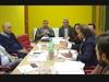 San Vitaliano e inquinamento: ecco le 10 azioni per combattere il PM10 nel territorio nolano