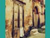 San Vitaliano, il ricordo del Calzolaio Severino: racconta Nicola Spiezia