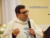 San Vitaliano, Don Stanzione: radiosa domenica rigenerante