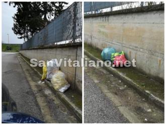 San Vitaliano, c