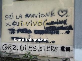 San Vitaliano: l