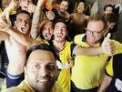 San Vitaliano calcio: vinto il ricorso col Serino.