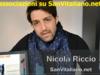 Tutte le Associazioni locali ( e le loro attività) su SanVitaliano.net: ecco la progettualità