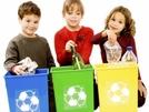 Educare alla raccolta differenziata nelle scuole a San Vitaliano: presto i progetti del Comune