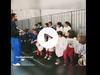 Sport e Legalità alla Beethoven con Libera Basket San Vitaliano