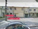 San Vitaliano, Vandalizzato il centro polifunzionale