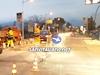San Vitaliano, code su Via Nazionale per lavori in corso