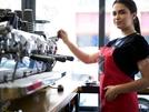 San Vitaliano, rubrica lavoro: cercasi apprendista barista