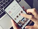 SanVitaliano.net: ci hai mai letti su Instagram? Vienici a cercare...