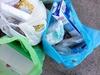 San Vitaliano, strade piene di buste di spazzatura: ma sono passati gli operatori della raccolta?