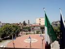 Quando ho comprato casa a San Vitaliano, il paese aveva 2 banche, bar e pizzerie in centro...