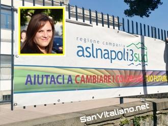 Prevenzione e Salute a San Vitaliano: ieri la presentazione del progetto. Ecco le parole del Consigliere Covone