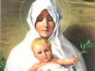 San Vitaliano, cosa è il G.A.M.