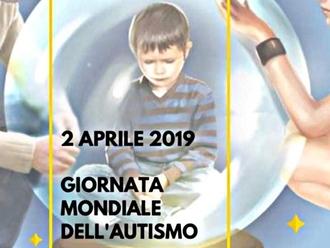 2 aprile, San Vitaliano celebra la Giornata mondiale dell