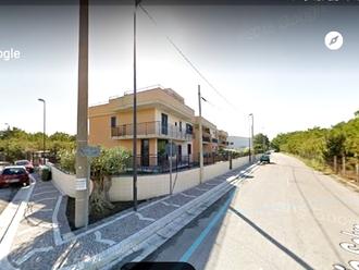 San Vitaliano, Da giorni BUIA la strada che porta alla stazione
