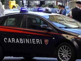 Blitz dei Carabinieri di San Vitaliano in una ditta di petroli: due denunciati
