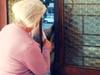 Truffa a due anziane per 3000 euro: Carabinieri di San Vitaliano individuano i responsabili